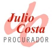 Julio Costa Andreu – Procurador en Benidorm y Alicante